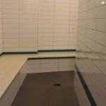 Wynn Sauna