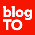 blogTO115