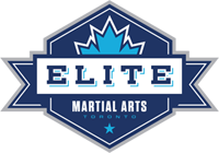 Elite Martial Arts Classes Toronto